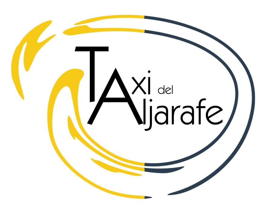Tarifas Taxi Aljarafe