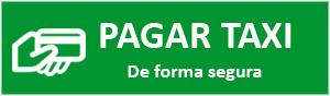 pagartaxi1