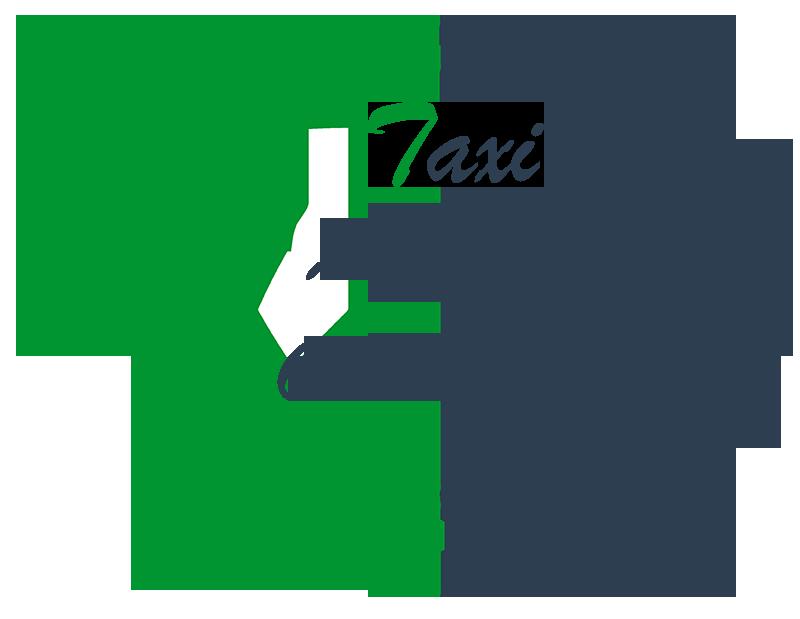 Taxi Aljarafe 24 horas